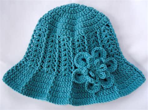 free crochet hat patterns crocheted hats patterns patterns gallery