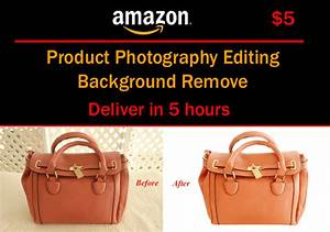 Amazon product photography editing by Riaj007