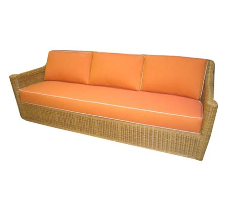 outdoor palisades sofa palisades collections outdoor