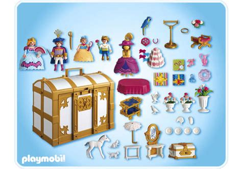 chambre des parents playmobil stunning playmobil chambres princesses images seiunkel