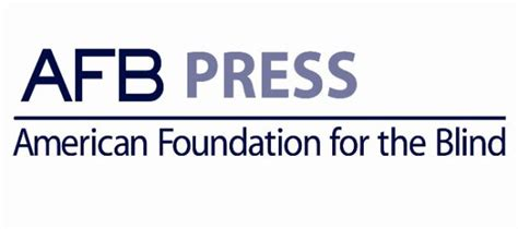 american foundation for the blind american foundation for the blind scholarship the afb