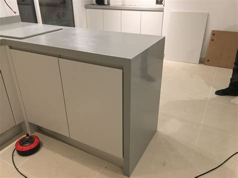 corian by dupont corian by dupont kitchen dupont corian solid surfaces