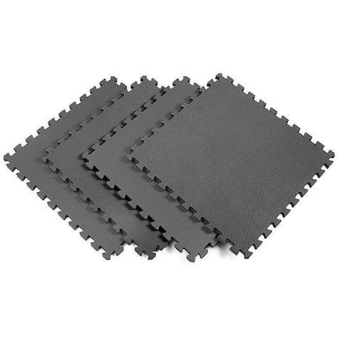 foam tile flooring walmart norsk stor 240247 interlocking multi purpose foam floor