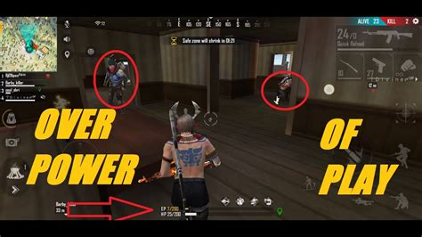 You can play fire balls 3d shooting online or on mobile with skill games category on poki games! Free Fire Play Online   Garena Free Fire Playing Online ...