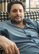 PopEntertainment.com: Jaume Collet-Serra interview about ...