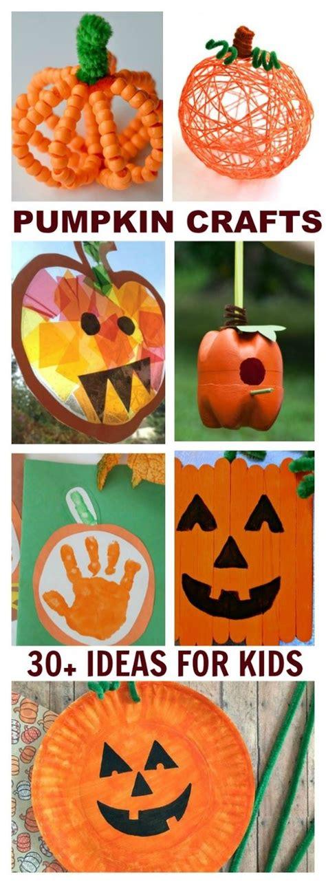 25 unique pumpkin preschool crafts ideas on 421 | f23786879fbfde97ad7f7e42a398bee4 craft activities for kids halloween activities