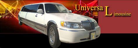 location voiture luxe mariage nord location voitures de luxe et limousines pour mariages nord