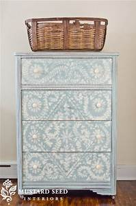 Get Inspired: DIY Furniture Makeovers - How to Nest for Less™