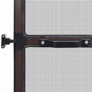 Teppich 240 X 240 : articoli per zanzariera con cardini per porte marrone 120 x 240 cm ~ Bigdaddyawards.com Haus und Dekorationen