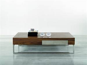 coffee table modern design raya furniture With contemporary style coffee tables