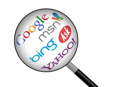 Search Engine by Search Engines List Top Search Engines For 2019 Stan