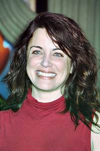 Alanna Ubach | Known people - famous people news and ...
