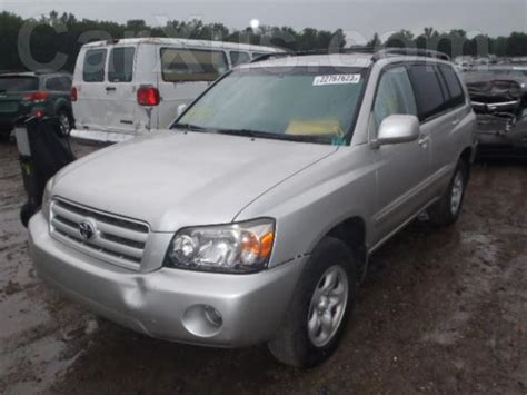 Easiest Suv To Work On by The Easiest Way To Sell Your Car In Nigeria Autos 26