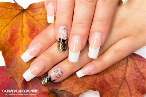 Best 25+ Moyou Stamping Ideas On Pinterest  Stamping Nail