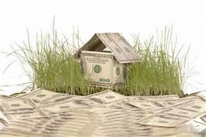 Nebenkosten Wohnung Berechnen : nebenkosten berechnen schritt f r schritt ~ Themetempest.com Abrechnung