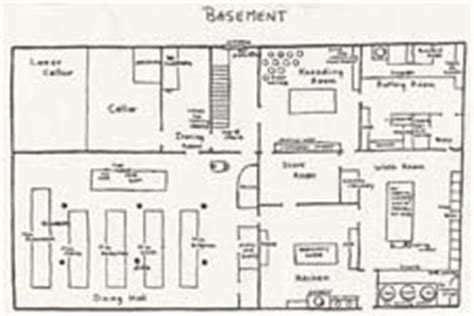 kosher kitchen floor plan everything is wholesome and abundant a culinary 6711