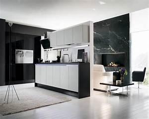 Awesome Cucine Moderne Color Tortora Ideas Harrop Us Harrop Us