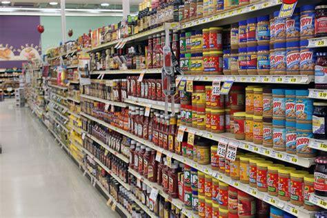 Grocery Store Tips and Saving Money   Kansas Grains