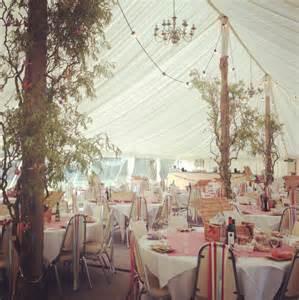 free wedding venue ideas new festival wedding venue whimsy woodland gling estate in suffolk weddbook