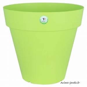 pot de fleurs exterieur atlubcom With déco chambre bébé pas cher avec riviera pot fleur