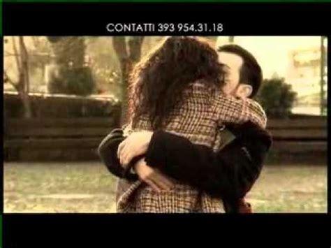 Nazionale Ragione E Sentimento Testo by Nazionale Pero Te Penzo Subtitrare Romana Doovi
