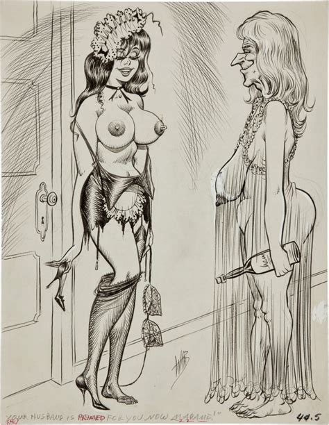Bill Ward | Free Download Nude Photo Gallery