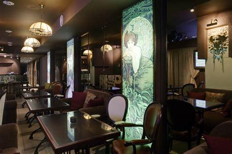 restaurant deco 22 inspirational restaurant interior designs