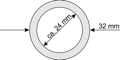 schlauchdurchmesser rohrgroesse  zoll metrisches pool info