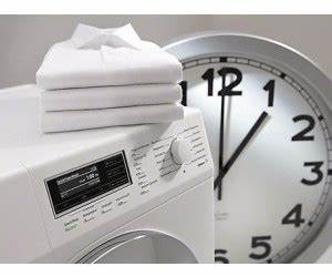 Miele Waschmaschine Wkf 110 Wps : miele wkf110 wps pwash ab preisvergleich bei ~ Orissabook.com Haus und Dekorationen