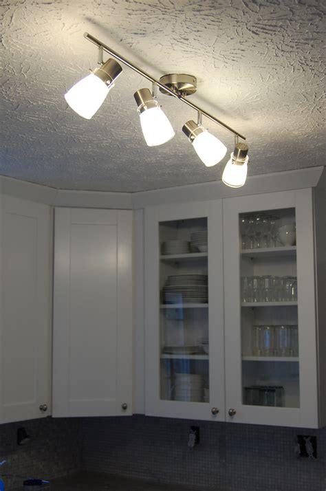 lighting lowes bathroom light fixtures brushed nickel also