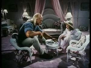 Need A Babysitter Mr Babysitter Hulk Hogan Deutscher Trailer Youtube