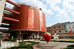 大湖草莓文化館(大湖酒莊)-苗栗景點介紹