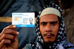 Rohingya Refugees Find Safe Haven In Kashmir Al Jazeera