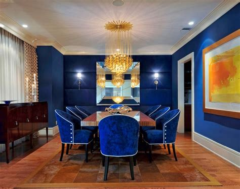 luxury dining room designs decorating ideas design