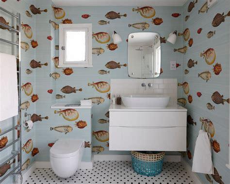 Download Wallpaper For Kids Bathroom Gallery