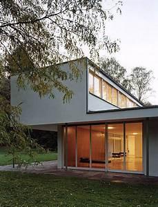 Villa Mies Van Der Rohe : 1000 images about mies van der rohe on pinterest opi farnsworth house and haus ~ Markanthonyermac.com Haus und Dekorationen