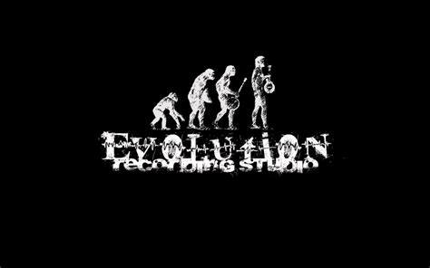 46 evolution wallpaper on wallpapersafari