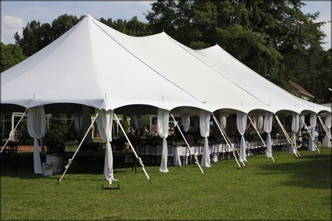 stretch tents  chairs  sale  rent