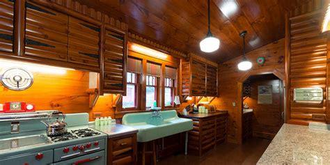 cedar paneling cedar paneling patterns prices  pictures