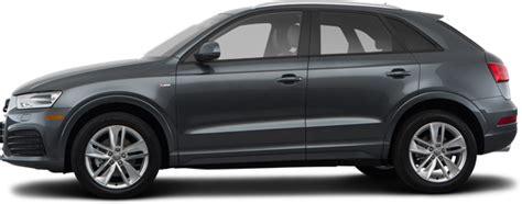 Audi Creek by Audi Creek New Audi Dealership In San Jose Ca