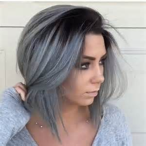 couper cheveux modele coupe cheveux mi 2016 101