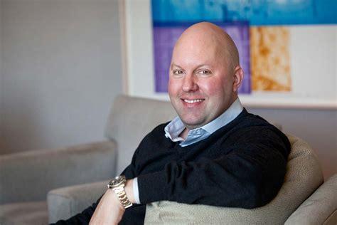 Andreessen Horowitz creates a multi-million dollar fund ...