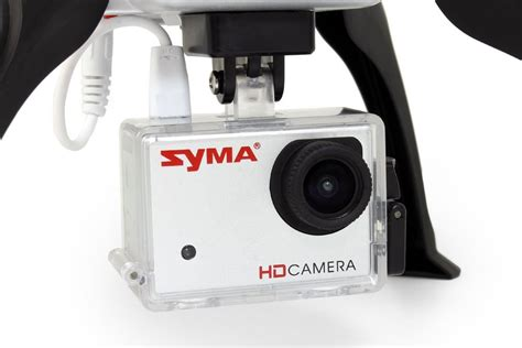 affordable quadcopter syma xg stability  camera  man gear