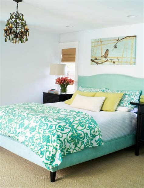 Colorful Bedroom Ideas For And by 23 Colourful Bedroom Design Ideas And Pictures My Sweet