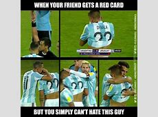 Paulo Dybala you simply can't hate this guy! Troll Football