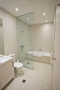 Builders pontypridd builders in pontypridd back in for How to set up a small bathroom