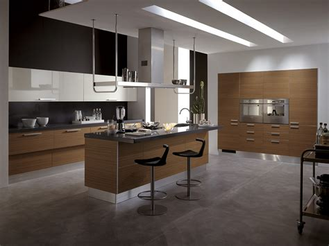 european kitchen design ideas european kitchen design trends 2016 chocoaddicts 7090