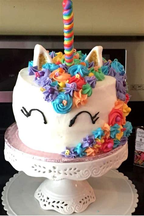 Permalink to Chocolate Cake Cupcake Jemma