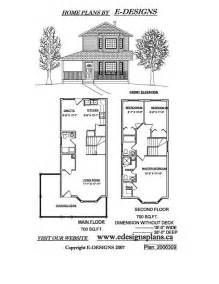 house plans 2 story small 2 story house plans smalltowndjs