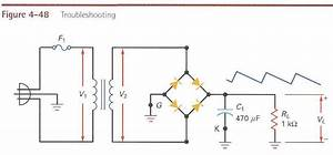 How Can I Make A Working Model Of Physics For Class 12 On